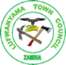 Lufwanyama Town Council
